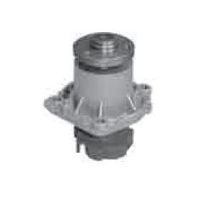 Vkpc82131a Bomba Agua Skf Fiat Uno 1.5 8v Ano 97..98