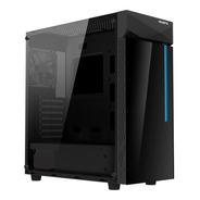 Pc Armada Gamer Intel I5 16gb Ram Rx 2gb Radeon Ssd + Hd 2t