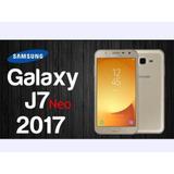 Samsung J7 Neo 2017- Libre De F - Oferta !!!! Stanky Celus