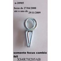 Mola Alavanca Trambulador Cambio Ib5 Focus - Xs4r7h205ab