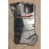 Carter De Aceite Vw Jetta Vr6 A4 Mk4 Aluminio Envio Gratis