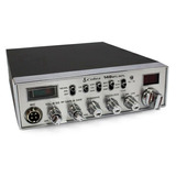 Radio Px Cobra 148g. Intl 80 Canais