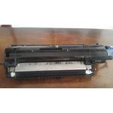 Unidad Reveladora Fotocopiadoras Canon Ir 1019, 1023, 1025
