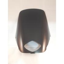 Carenagem Bolha Protetor Frontal Para Brisa Dafra Laser 150