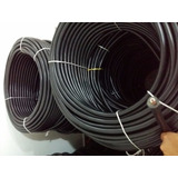 Cable St 3x10 Cabel 600v