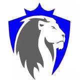 Coach Alphalife Premium - No Google Drive
