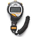 Cronometro Profissional Vollo Vl510