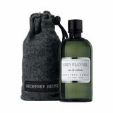 Grey Flannel De Geoffrey Beene Edt 120 Ml