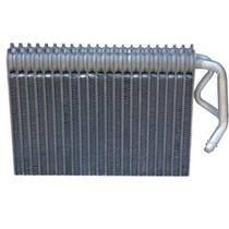 Evaporador Ar Condicioando Vectra Astra 94/96 Fluxo Paralelo