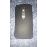Celular Motorola Tercera Generacion