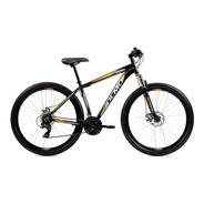 Bicicleta Mtb Olmo Flash 290+ Disco Rod 29