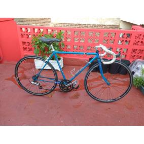 Vendo Bicicleta De Ruta Barata