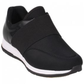 95843e192 Sapato Branco Enfermagem Usaflex Feminino - Sapatos em Santa ...