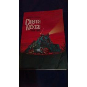 Cinema México 2013-2015. Libro. Envío Gratis