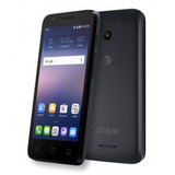 Telefono Celular Alcatel Ideal 4g Android 5.1 4gb