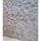 Pedra São Tomé Mosaico/canjiquinha Na Tela Menor Preço Sp Mg