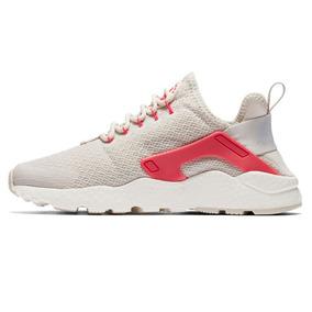 Zapatillas Nike Nsw Air Huarache Run Ultra Mujer