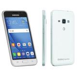 Samsung Express 3 J1 Pantalla 4.5 Super Amoled Screen