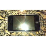 Iphone 3g S 32gb Leer Detalles