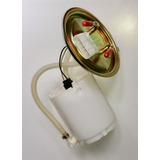 Bomba Gas. Chevy/monza 94-01 Tbi, Astra Vectra Corsa 9327751