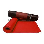 Colchoneta Mat 6mm Fitness/yoga Ranbak 731 Bolso Envio+cuot