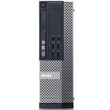Computadora Dell Optiplex 9020 Sff, Intel Core I7-4790 3.60