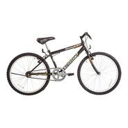 Bicicleta Halley Mountain Bike Hombre Rodado 24 Selectogar