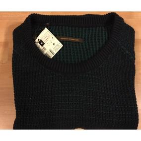 Sweater Adolfo Domínguez Caballero