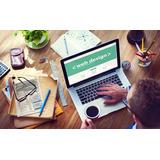 Hosting Web Para Wordpress Y Joomla