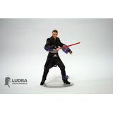 Figuras Star Wars 3.75