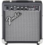 Fender Amplificador Para Guitarra Eléctrica Frontman 10g