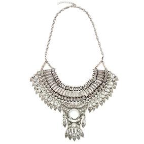 20127ed95595 Bisutería Fina A Mayoreo Collares Fashion Jewelry - Collares y ...