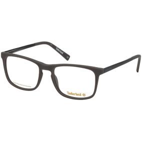 Oculos Timberland Masculino - Beleza e Cuidado Pessoal no Mercado ... 6762d5bb68