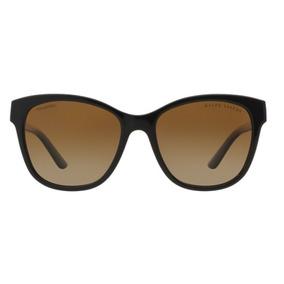 c5c6b7acc833f Oculos Sem Lente Ralph Lauren - Óculos De Sol no Mercado Livre Brasil
