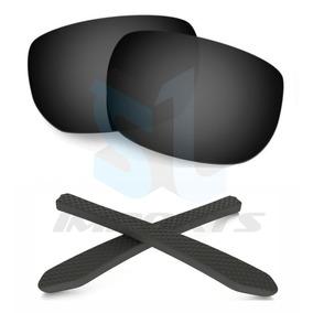 205888a70ff44 Oculos Masculino Oakley Jupiter Squared - Óculos De Sol Oakley ...