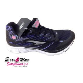 Zapatos Para Dama Rs21 15722 Negro