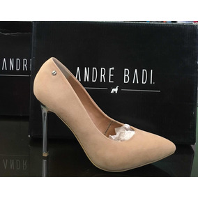 Zapatillas Andre Badi