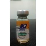 Desparasitante Ivermectina 10ml