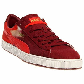 Tenis Puma Voltaic 3 Ni os (ojo Leer Anuncio) Tennis Y Zapatos ... 3f0c729a042fa