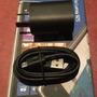 Cargador Nokia Lumia Con Cable Usb 100 % Original Nuevo