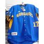 Camisa Magallanes
