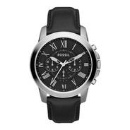 Reloj Hombre Fossil Fs4812ie