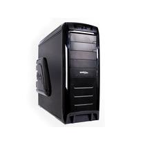 Gabinete Desktop Gamer Sentey Gs-6400 Entusiasta Arvina Pret