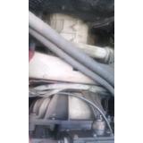 Caja Ford Corcel Del Rey Sincrónica De 4 Velocidades