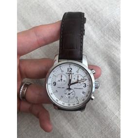 Set De 2 Relojes Tissot