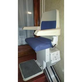 Silla de oficina usadas sillas de oficina sin ruedas usado en mercado libre argentina - Sillas ruedas electricas usadas ...