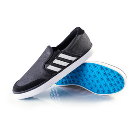 Kaddygolf Zapatillas Hombre adidas Adicross Sl Original Nva