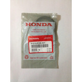 Estopera Cigueñal Delantera Original Honda Civic Emotion