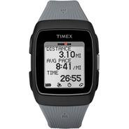 Reloj Timex Ironman Gps