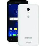 Alcatel Cameox 4g / 2gb Ram / 16gb Rom/ Android 7 / Cam 5mpx